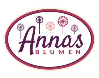 Anna's Blumen