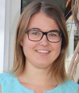 Anna Wölzmüller